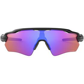 Oakley Radar EV Path Sunglasses polished black/prizm trail